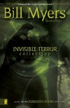 Invisible Terror Collection (Forbidden Doors) - Bill Myers