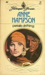 Petals Drifting - Anne Hampson