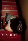 Viviane Elisabeth Fauville: A Novel - Julia Deck, Linda Coverdale