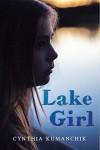 Lake girl  - Cynthia Kumanchik