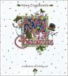 A Very Mary Christmas - Mary Engelbreit - Mary Engelbreit