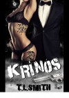 Krinos - T.L. Smith