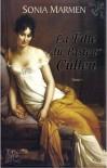 La Fille du Pasteur Cullen, Volume 1 - Tome 1 - Sonia Marmen