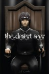 The Desert Seer (A Realm Hereafter, #5) - J.F. Castillo, Bryan Wood