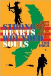 Strong Hearts, Wounded Souls - Tom Holm