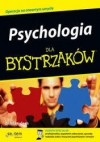 Psychologia dla bystrzaków - Adam Cash