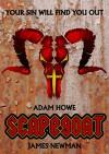 Scapegoat - Adam Howe, James R. Newman