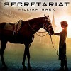 Secretariat - William Nack, Grover Gardner