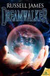 Dreamwalker - James Russell Lowell