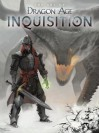 The Art of Dragon Age: Inquisition - BioWare