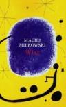 Wist - Maciej Miłkowski