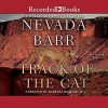 Track of the Cat - Nevada Barr, Barbara Rosenblat