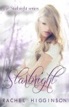 Starbright - Rachel Higginson