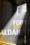 Furt Bent from Aldaheit - Jack Eden, Geoff Vause
