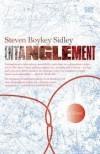 Entanglement - Steven Boykey Sidley