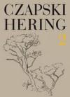Czapski, Hering. Listy. Tom 2 - Ludwik Hering, Józef Czapski