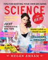 Science...For Her! - Megan Amram