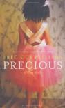 Precious: A True Story - Precious Williams