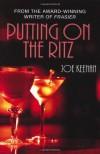 Putting on the Ritz - Joe Keenan