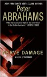 Nerve Damage - Peter Abrahams