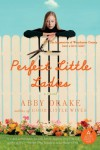 Perfect Little Ladies - Abby Drake