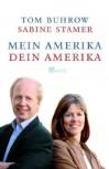 Mein Amerika  - Dein Amerika - Tom Buhrow