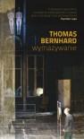 Wymazywanie - Thomas Bernhard