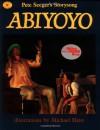Abiyoyo - Pete Seeger, Michael Hays
