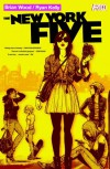 The New York Five - Brian Wood