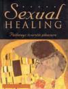 Sexual Healing - Carlo de Paoli