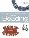Creative Beading Vol. 2 (Bead & Button Books) -