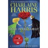 Dead in the Family (Sookie Stackhouse, #10) - Charlaine Harris