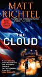 The Cloud - Matt Richtel