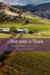 A Vineyard in Napa - Doug Shafer