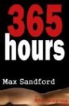 365 Hours - Max Sandford
