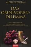 Das Omnivoren-Dilemma - Michael Pollan, Petter Cobbe