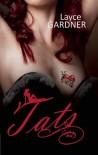 Tats - Layce Gardner