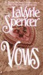 Vows - LaVyrle Spencer