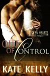 Out of Control - Kate  Kelly