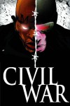 Civil War: X-Men - David Hine, Aaron Lopresti, Yanick Paquette