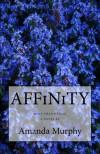 Affinity - Amanda  Murphy