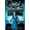 The White Glove War (Magnolia League, #2) - Katie Crouch,  Grady Hendrix