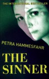 The Sinner - Petra Hammesfahr, John Brownjohn