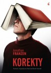 Korekty - Franzen Jonathan