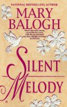 Silent Melody - Mary Balogh