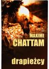 Drapieżcy - Maxime Chattam