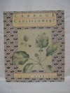 Cabbage or cauliflower?: A garden guide for the identification of vegetable and herb seedlings - Judith Eldridge