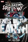 Spider-Man: Ends of the Earth - Dan Slott, Stefano Caselli