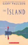 The Island - Gary Paulsen