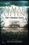 Het ronde huis - Almar Otten